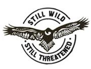 Still Wild Still Threatened - Tasmania