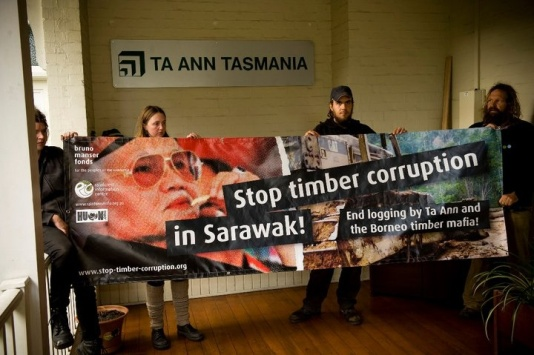 pic6_sit_in_ta_ann_offices_hobart_tasmania